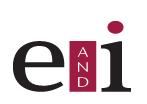 E & I Consumables UK